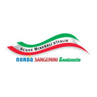01_AMDI - Logo 2018