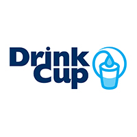 02_DrinkCup