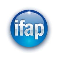 02_IFAP_logo