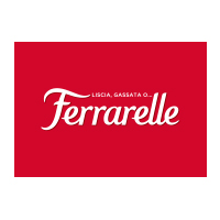 03_Positivo principale - Logo Ferrarelle 2019 - PAYOFF integrato