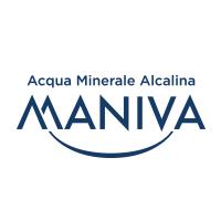 05_Acqua Minerale Alcalina-positivo