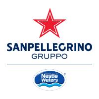 06_SANPELLEGRINO_NESTLE_comb_vert_POS