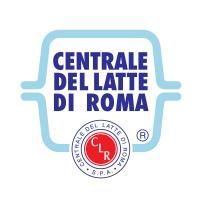 08_CENTRALE LATTE ROMA