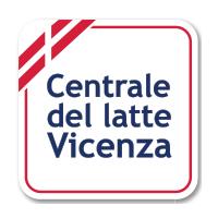 09_clv logo new