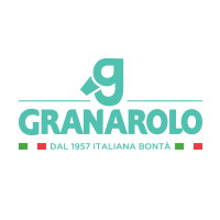 12_Logo_Granarolo
