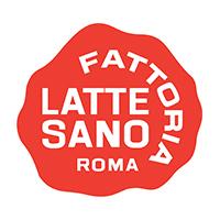 13_Logo latte sano