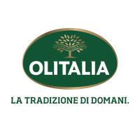 15_Logo Olitalia payoff ITA OK