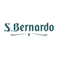 18_S_Bernardo