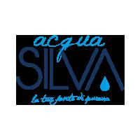 acqua_silva