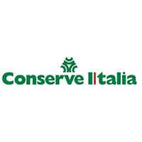 conserve_italia