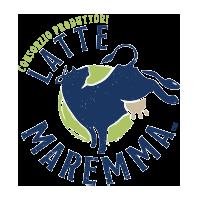latte_maremma