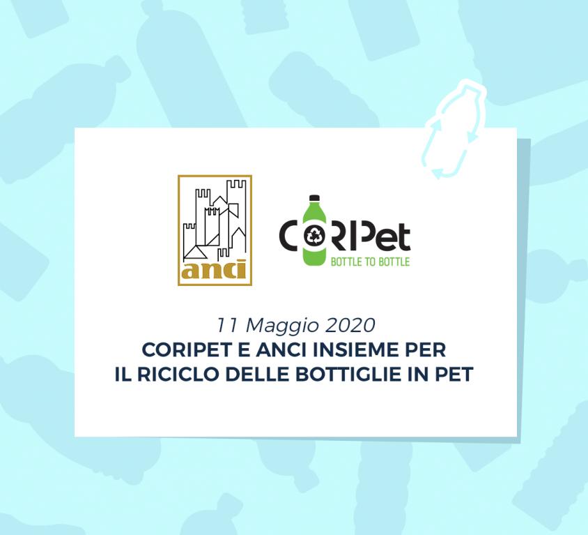 anci_coripet_news