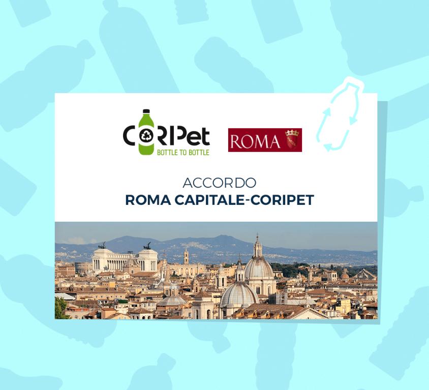 news_ecocompattatori_roma