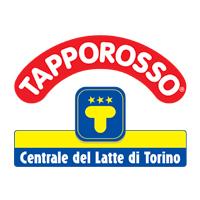 latte_tapporosso