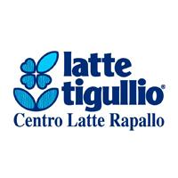 latte_tigullio