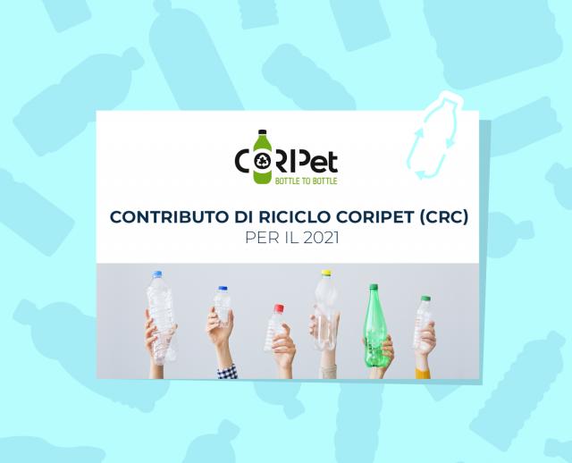 news_ecocompattatori_contributi_b copia