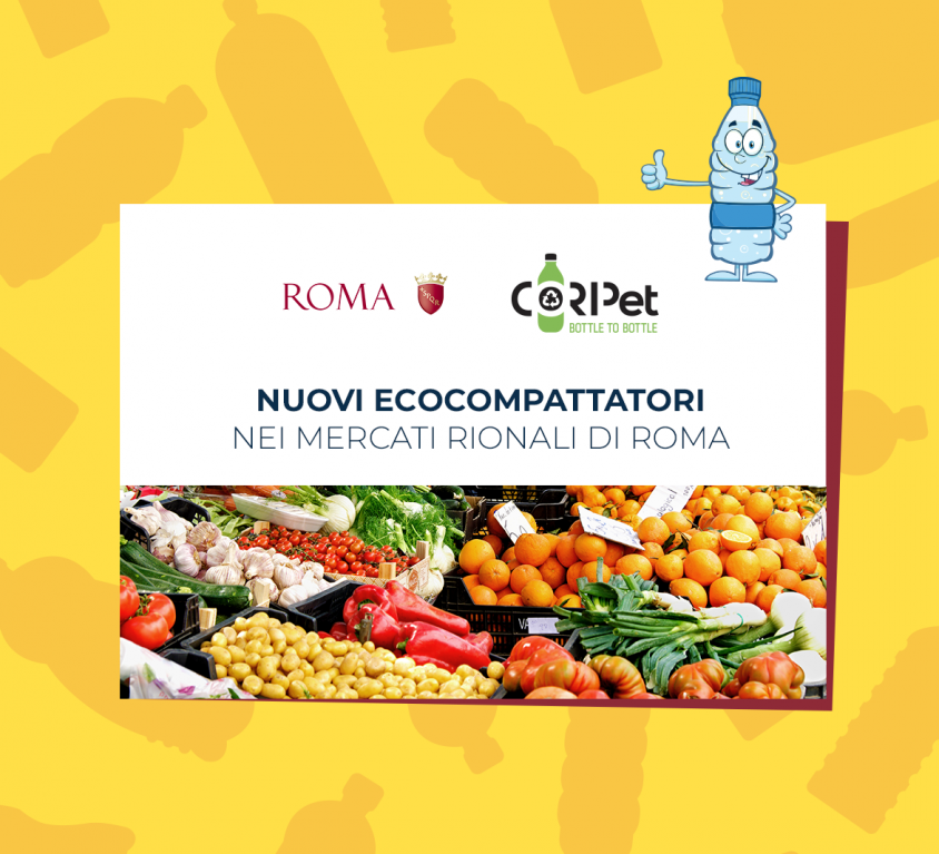 news_ecocompattatori_mercati_2