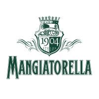 200x200_mangiatorella