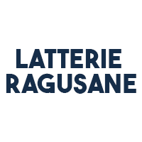 latterie_ragusane