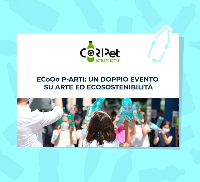 Coripet_news_EcoOoP-arti_sito
